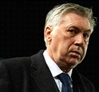 Madrid fans want Ancelotti, not Benitez