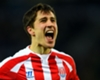 Bojan recovery going smoothly, says Hughes