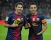 """Xavi verteidigt Messi: """"Er betrügt nicht"""""""
