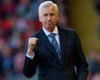 Pardew: We must sign quality players