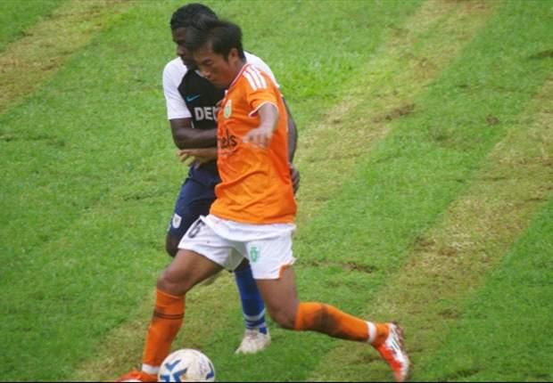 Goan I-League clubs to convene in a bid to solve Nehru Stadium problem
