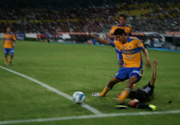 Previa Liga MX: Tigres-Atlas