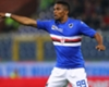 'Eto'o has agreed to join Antalyaspor'
