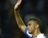 Danilo scores in Porto farewell game