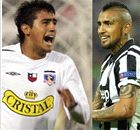 2006-2015: La transformación de Vidal