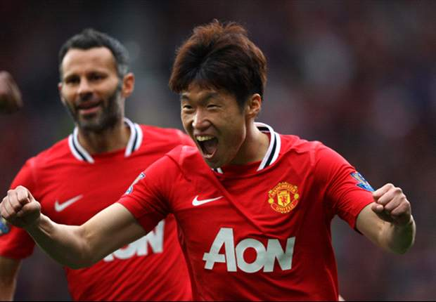 Ex-Guangzhou Evergrande boss Lee Jang-Soo: I secretly thwarted the club's pursuit of Park Ji-Sung