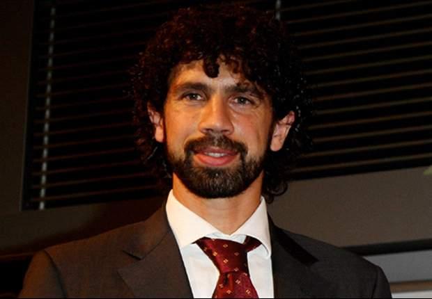"""Tommasi entra nel Consiglio del Coni, è il primo di sempre tra i calciatori: """"Un segnale importante per il nostro mondo"""""""
