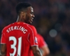 Rodgers: Fans must support Sterling