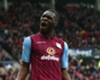 Sherwood convinced Benteke will stay