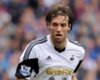 Michu likely to leave Swansea - Monk