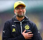 Klopp leaves BVB as a miracle worker