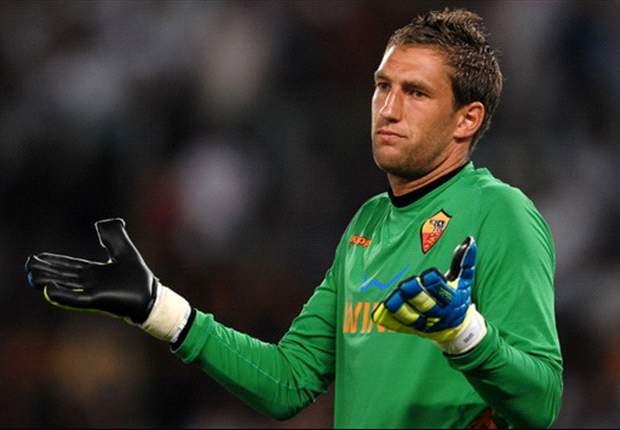 Roma heeft slecht nieuws voor zeven spelers