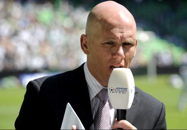 """FC Twente: """"Van Halst meer dan welkom"""""""