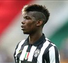 'Pogba wants to join Real Madrid'
