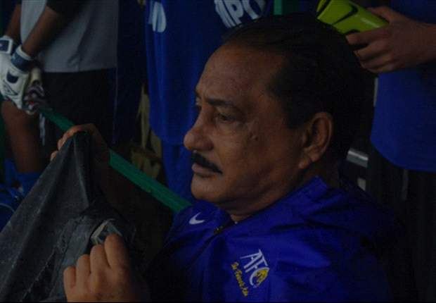 The IPFCA was not formed against the AIFF - Armando Colaco