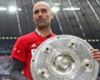 Guardiola will return to Barcelona at the right moment - Xavi