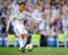 Real Madrid 7-3 Getafe: Ronaldo nets treble, Odegaard makes history