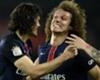 """David Luiz : """"Il faut avoir faim de succès"""""""