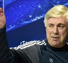 Adios, Ancelotti: His Real highs & lows