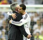 OPINIÓN   Cristiano, 'la llave' para la continuidad de Carlo Ancelotti