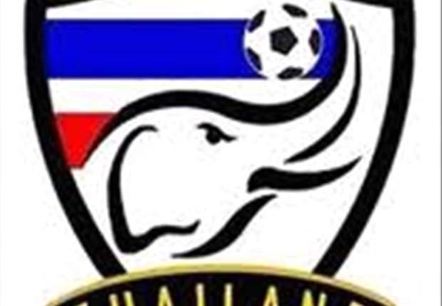 Thailand Ingin Rampas Emas SEA Games Dari Malaysia