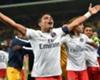Thiago Silva: PSG will keep on winning