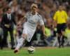 Transfer Talk: Odegaard set for Getafe loan