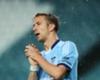 Sydney withdraw Janko offer amid talk of Luca Toni