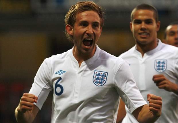 West Bromwich Albion backing Craig Dawson to impress
