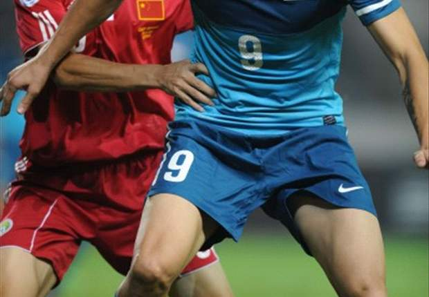 Round-Up Pra Piala Dunia 2014 Zona Asia: Wakil ASEAN Gagal Petik Kemenangan