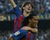 Ronaldinho: Messi Terbaik Setelah Saya