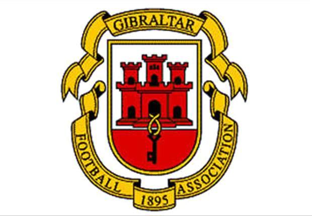 Gibraltar granted provisional Uefa membership