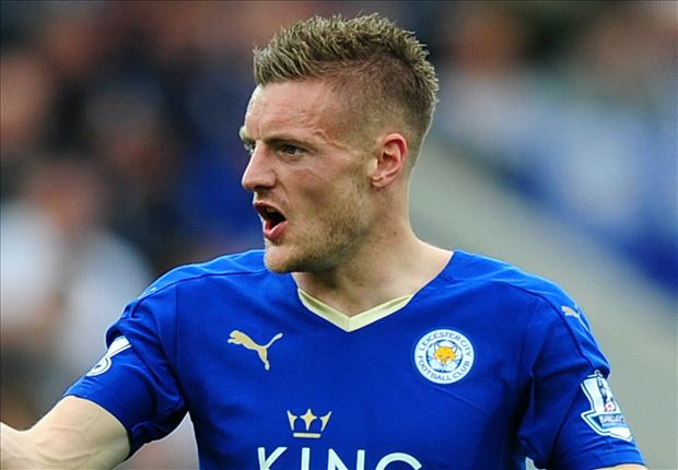 Leicester 5-1 QPR: Foxes thrash Ramsey's relegated Rs
