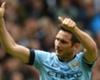 """Lampard: Für City """"sehr schwer"""""""