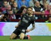Ings unsure of next move