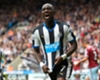 Sissoko: Chelsea and Mourinho are interested in me