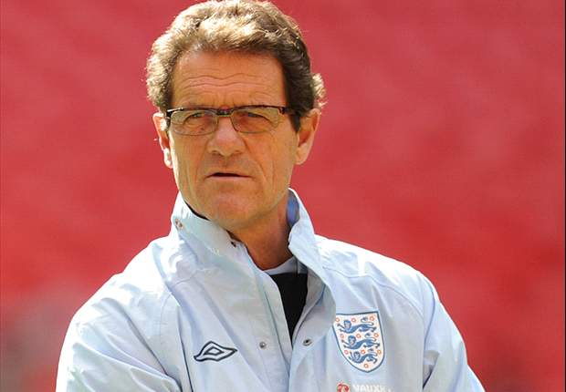 From Redknapp to Wenger, Mourinho to Pearce - who should replace Fabio Capello as England manager?