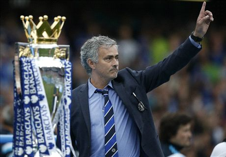EPL Poised For Competitive Campaign