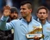 Sergio Aguero - Golden Boot winner & the man Manchester City must build around