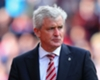 Hughes has sympathy for Liverpool