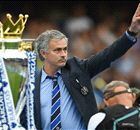 Mourinho: Chelsea need fresh blood