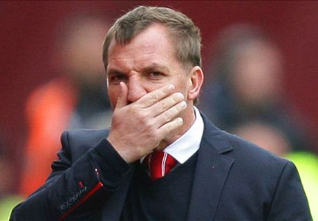 Why Rodgers is facing the sack