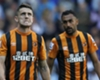 Irish Abroad: Hull's Irish contingent relegated from Premier League