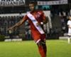 ¿Se cae el pase de Lenis a Atlético Nacional?
