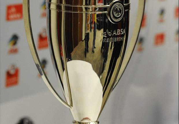 Goal South Africa's 2012/2013 season review