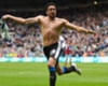 Gutierrez revels in Newcastle 'fairytale'