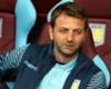 'I'll get no statue unless I beat Arsenal'