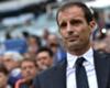 Allegri Juventus Napoli Serie A