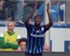 """Sollievo Boakye: """"Non c'è lesione ossea"""""""