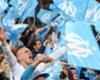 Marseille Paris SG Ligue 1 05042015